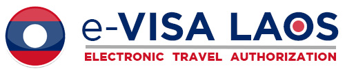🇱🇦🇫🇷 e-Visa pour le Laos en français
